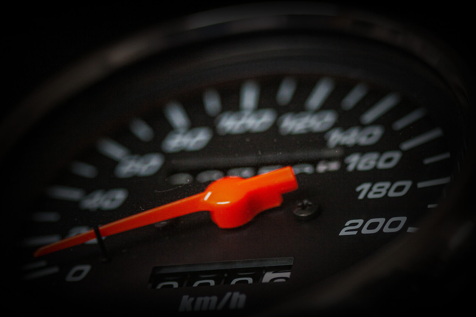 gauge-1