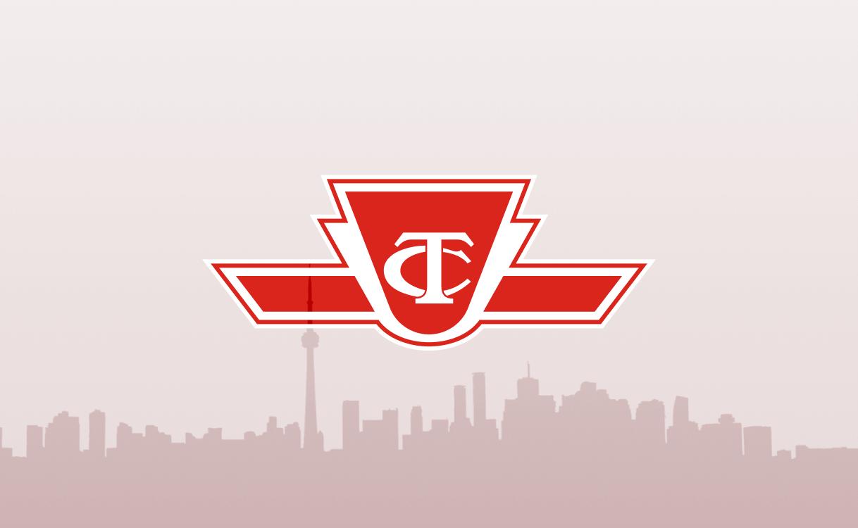 Toronto Subway Delays