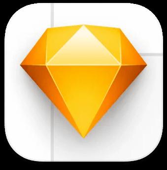sketch-app-1