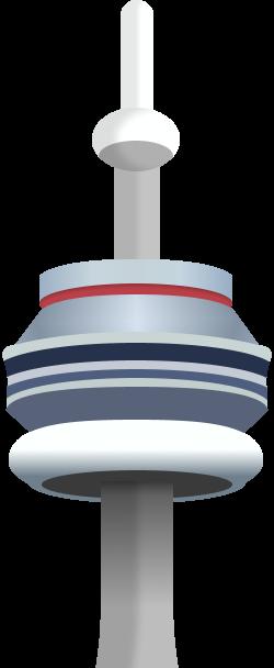 cn-tower-02